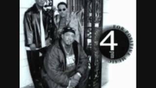 4 P.M. - Sukiyaki (Ben Liebrand's European Radio Mix)