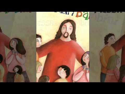 Messa con i bambini (PAOLINE2011)
