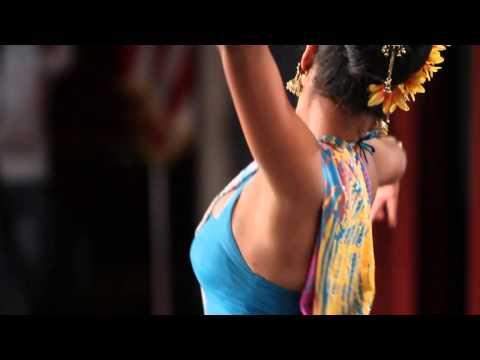 Saman Mal Piyalle Jothipala video