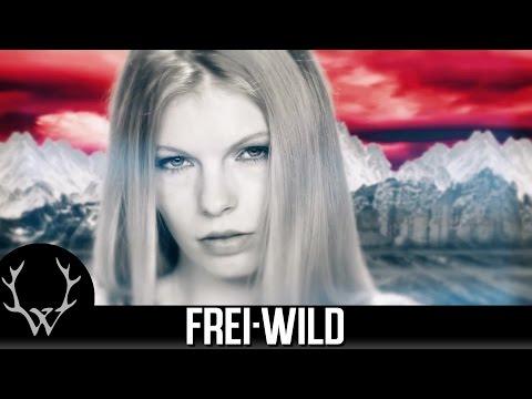 Frei Wild - Wie Ein Schuetzender Engel