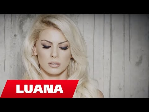 Luana - Askush s`do ta besojë... (Official Video HD)