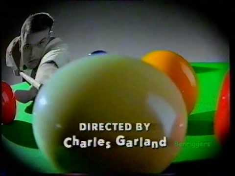 BBC1 Continuity 12th March 1994