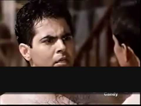 Pran Jaaye Par Shaan Na Jaaye - Trailer Made By Vatsal Rathod.wmv video