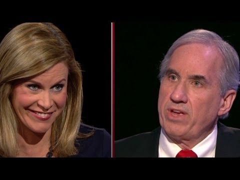 David Limbaugh: Obama pits people against each other