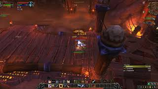 World Of Warcraft 2018 10 18   00 26 57 24