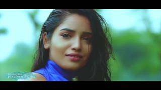 Tomake chai (তোমাকে চাই ) By Ady & Mousum  HD  1080p  BluRay.Best Romantic Bangla video