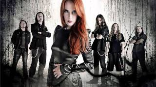 Watch Epica Nostalgia video