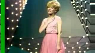 Watch Petula Clark My Love video