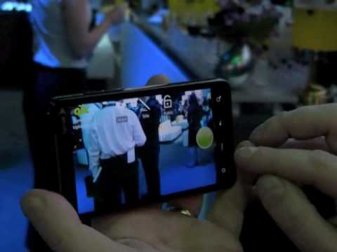 HTC Evo 4G (14)