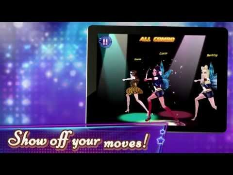 Coco Party - Dancing Queens APK Cover