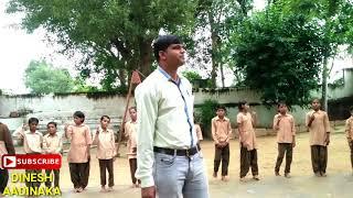 Teer Banaye Teen -Hindi Balgeet   तीर बनाये तीन -हिंदी बालगीत   Hindi Nursery Rhymes for Children