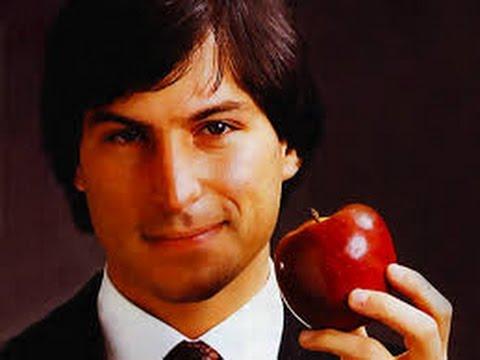 Les miracles de Mohammad : Steve Jobs !