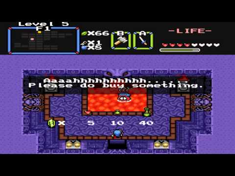 (feat. NCS) Zelda: The End of Time - Part 16