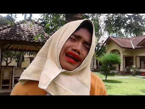 Dewi Persik-Suara Hati ( Lipsing Cover ) New