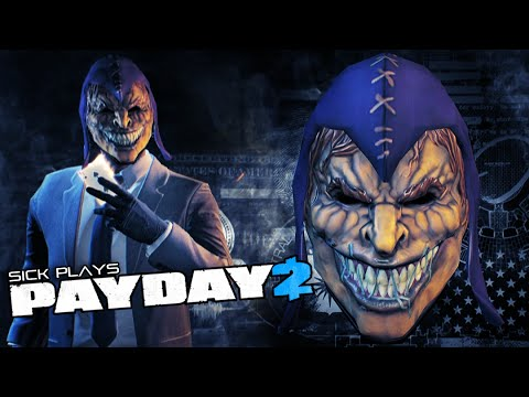 Payday los angeles