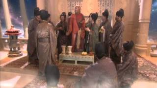 Journey to the West 2011 Ep03