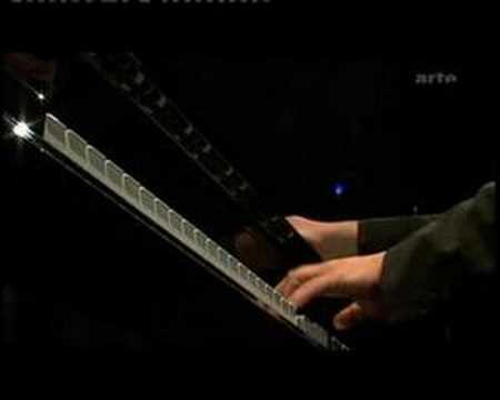 Documentary Boris Berezovsky (english) 4/4