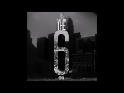 Grammy's - Drake Ft Future