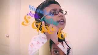 Aasaan – Tamil Short Film 2015 Lyric Video