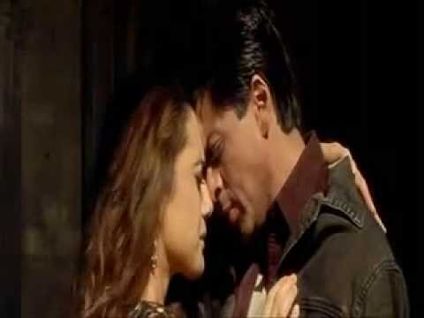 Do Pal Ka - Veer Zaara 2nd Version Full Song