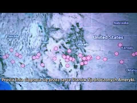 Discovery Channel - Niewyjaśnione - Fragment 6