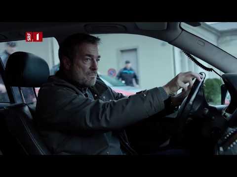 Trailer CH Tatort Elefant Primetime