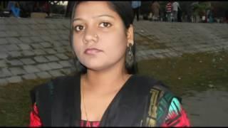 বাংলা ফোন সেকস