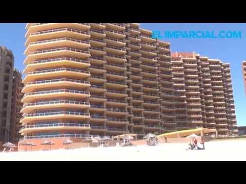 Peñasco y Hermosillo, los que más aportan al Estado