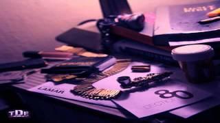 Watch Kendrick Lamar Chapter Ten video