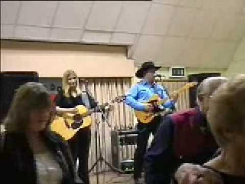 George Jones - Lone Ranger