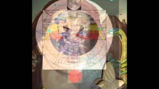 Watch Coma Reincarnation video