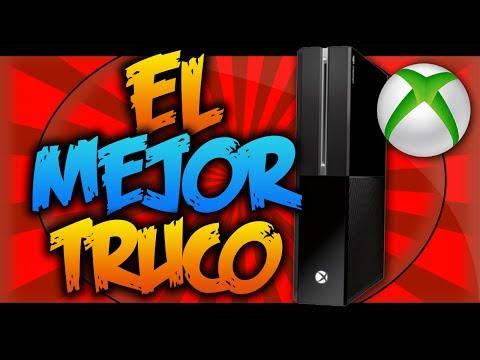 ¡¡ El Mejor Truco Para Xbox ONE !! Juegos Gratis. Mapas. DLC's y Mucho Más - Explicación - TheGrefg