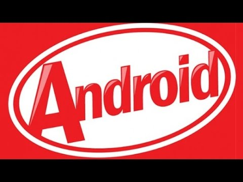 [ GT-I9300 ] How to Update & Install Android KitKat 4.4.4 on Samsung Galaxy S3