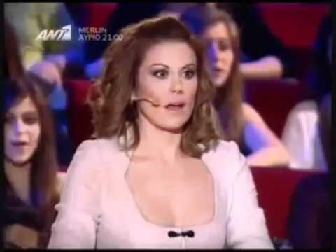 شوف يعزفون البيانو بالعضو الذكري !! Greece s Got Talent   YouTube
