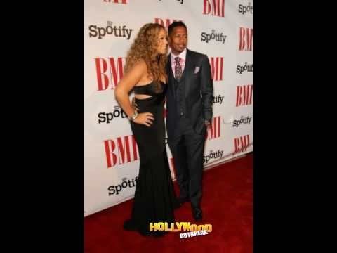 Nick Cannon: I Can't Believe I Am Married To Mariah Carey