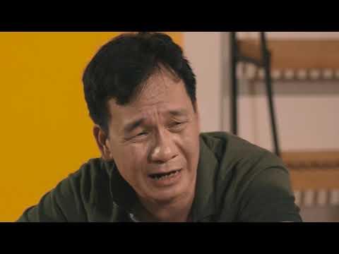 Sến 365 Plus | ƠI NGHIỆN | Linh Miu, Cu Thóc | Phim Hài Mới Nhất