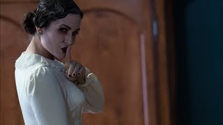 Insidious Chapter 2 / La Noche del Demonio 2 - Trailer Oficial Subtitulado- FULL HD
