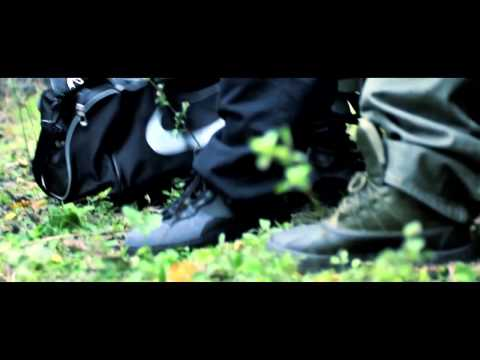 Slim Thug - My Life feat. Propain