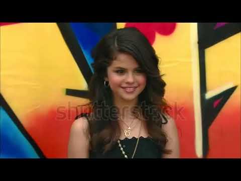 Selena Gomez - Red Carpets and all eras thumbnail