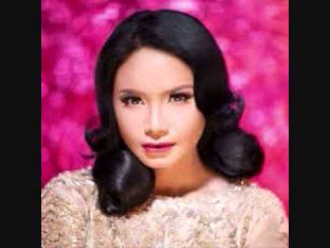download lagu Rossa - Cintai Aku.mp3 gratis