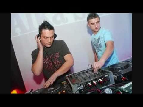Download lagu east clubbers - beat is coming 2004 gratis download lagu east clubbers - beat is coming gratis