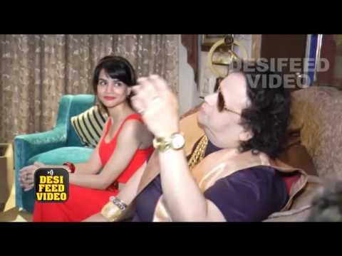 Sayonara Phir Milenge ( Hindi Movie) Mahurat With Sharman Joshi, Bappi Lehri,  Prem Chopra