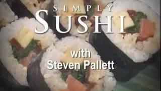 Simply Sushi - Dublagem e Placa Bruno.mp4