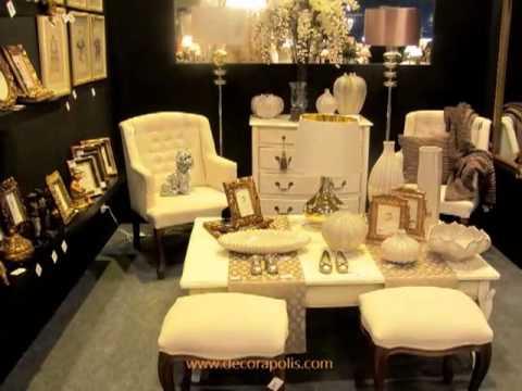 Art culos de decoraci n y mobiliario para el hogar - Mobiliario para el hogar ...