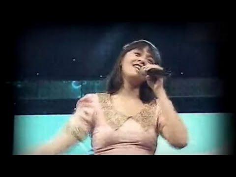 download lagu Putri Ayu - Terima Kasih Guruku TVRI gratis