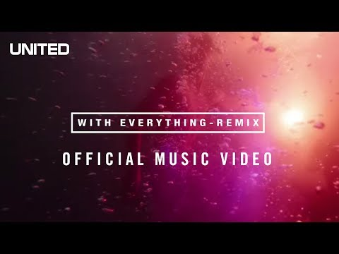 With Everything (Tim Yagolnikov Remix) - Hillsong UNITED