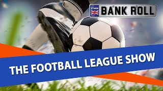 Lower Leagues of English Soccer, Championship, League 1 2 Betting Tips   The Football League