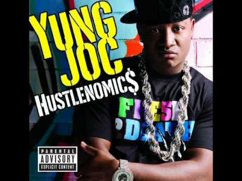 Yung Joc - I