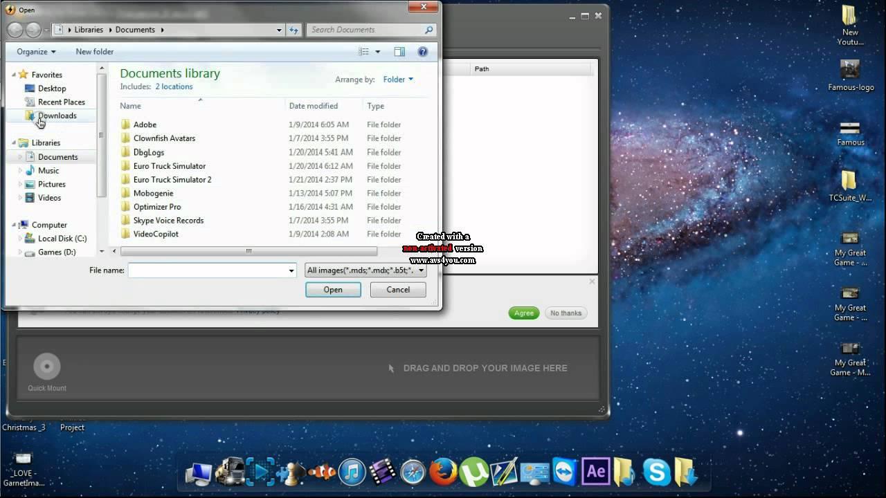 Windows 7 Legit Product Key