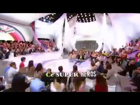 Jérôme Kerviel ( La Chanson du Dimanche - bonus télévisuel )